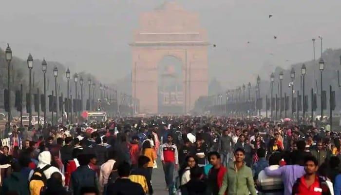 North West Delhi